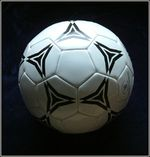 150px-Fussball.jpg