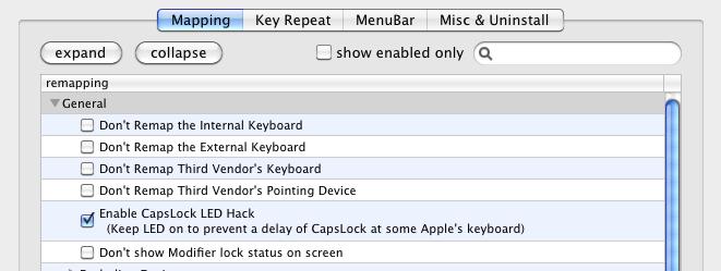 mac_keyremap1.png