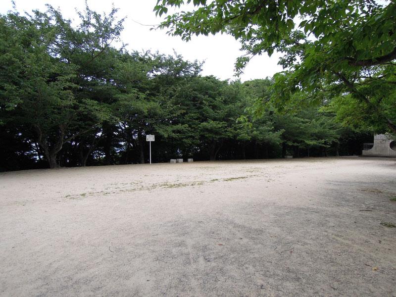 tamukeyama_010.jpg