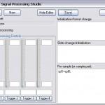 winampのdspを使って二カ国語放送を聞きやすくする方法