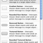 Mac OSX Cocoaプログラミング