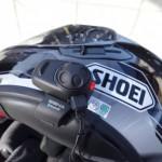 Google マップはバイクのナビとして使えるか