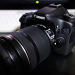 レンズ交換式カメラはまだ売れる