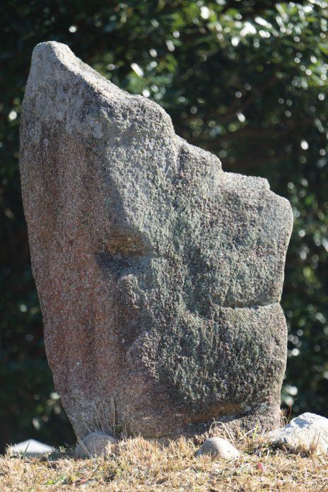 ビワノクマ古墳